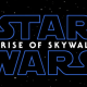 the-rise-of-skywalker