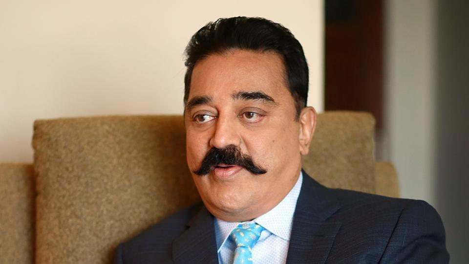 Kamal Haasan will give financial assistance of 1 crore rupees, 3 people died in Chennai accident