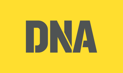 DNA-Worldrecord-no-news-show