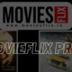 movieflix bollywood and hollywood movie