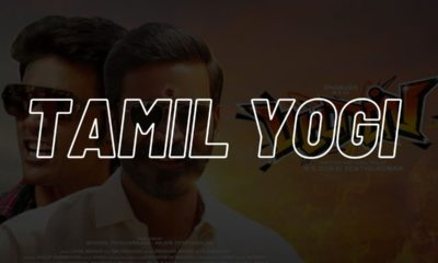 how to download tamil yogi Movies