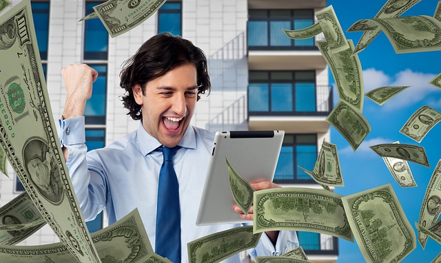 How to Earn 1 Crore Rupees