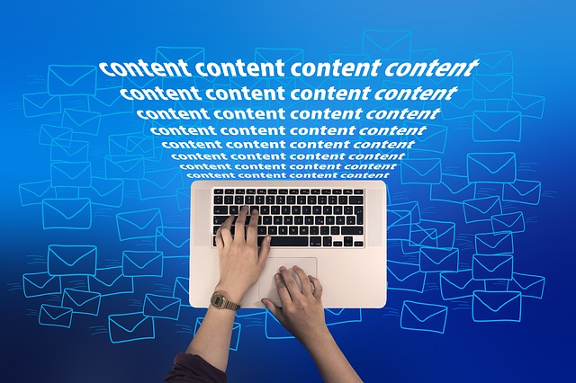 help content writing How to Earn 1 Crore Rupees