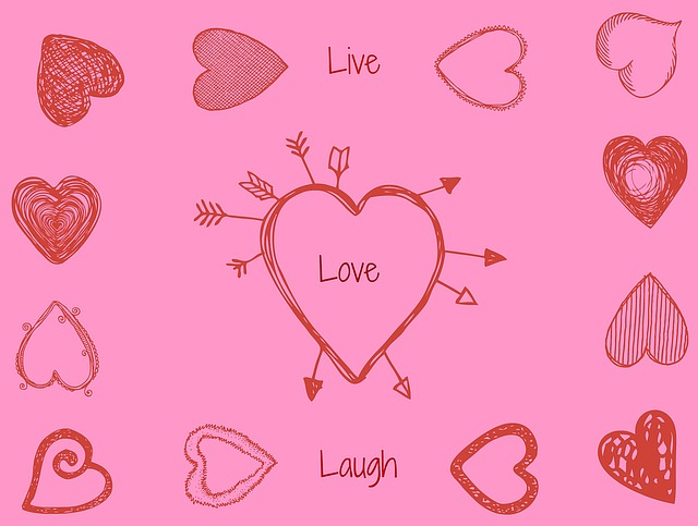 love and crush difference