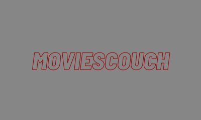 Moviescouch