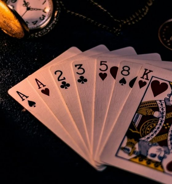 Technology-innovations-in-casino-apps
